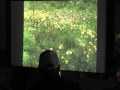 Malcom Vidrine - Genealogy Meeting