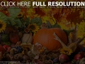 Thanksgiving-Wallpaper-6-1024x768