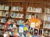 memorialbooks
