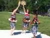 twamizy_dance_2006