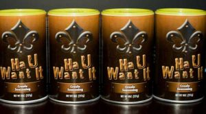 ha-u-want-it