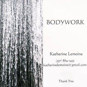 kate-lemoine-bodywork