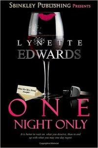 lynette-edwards