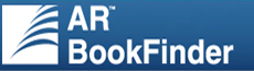 arbookfinder