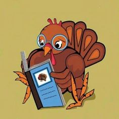 Library System (main library and all branches closed Nov. 28th through Nov. 30th for Thanksgiving break @ Evangeline Parish Library