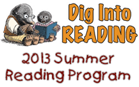 summerreadingbutton