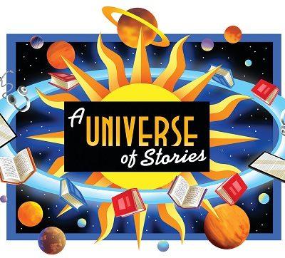 universe-spot-orbiting-items (1)
